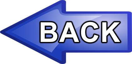 http://www.cangroindustries.com/CANGRO/Back-Button.jpg